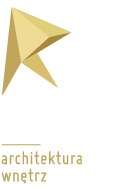 Rekubatura – Projektowanie i architektura wnętrz Poznań